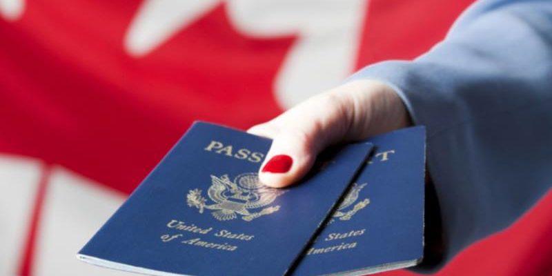 Immigrant Investor Venture Capital Pilot Program