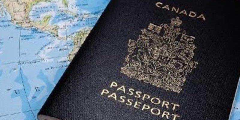 Подать заявку на рассмотрение в службу иммиграции региона