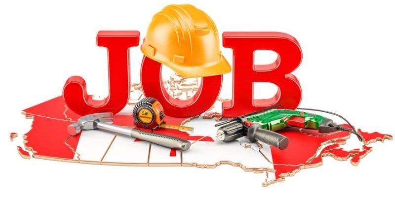 многие профессии и специальности требуют дипломов
