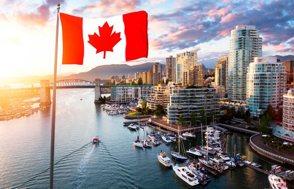 канада-природа-и-цивилизация